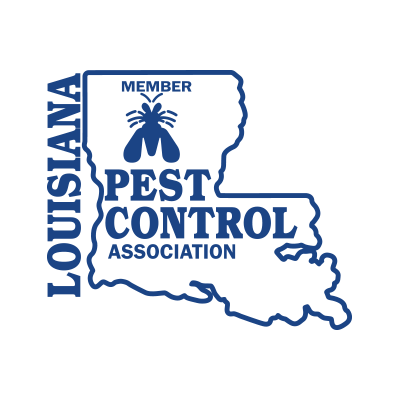 Louisiana Pest Management Association (LPMA)