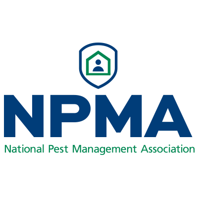 National Pest Management Association (NPMA)